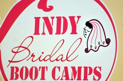 Indy Bridal Boot Camps