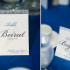 Lianne-Ibrahim-table-names-blue-white.png