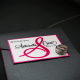 Antoinette-Owen-fushia-black-white-pocket-wedding-invitation.png