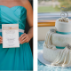 Laurene-Charles-tiffany-blue-champagne-wedding-invitation.png