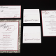 Faith-Hope-Love-Silver-red-wedding-invitation.png