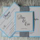 Dana-Eric-Silver-Glitter-Wedding-Invitation.png